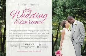 the wedding experience the wedding experience by studiowed nashville housley