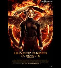 film streaming hd complet hunger games 2 lembrasement film complet streaming cinemark movies