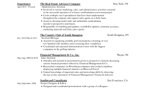 Create A Free Resume Online And Save Amusing 10 Tips For Creating A Resume 61 With Additional Free