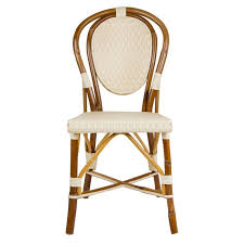 Ka Bistro Chair 25 Best Bistro Chairs Images On Bistro