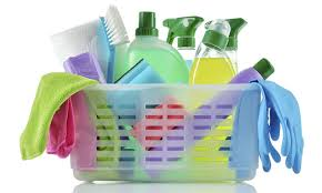 cleaning ideas more spring cleaning ideas for membership pros associations now