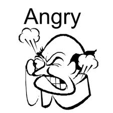 يتحول الغضب images?q=tbn:ANd9GcSDzxNE5iTt0w_fNxYdXpuZJ7Ye8g5n2KjnmkjB0gbDrXY4FMzE