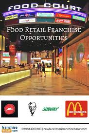 15 best f u0026b franchise opportunity images on pinterest in india