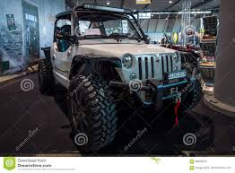 jeep wrangler buggy buggy 1100 by quadix editorial image image 89550255