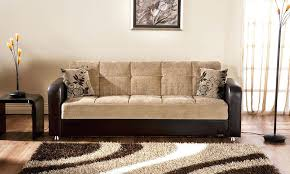 light brown living room light brown couch living room ideas npedia info