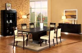 employee dining room name ideasnames of furniture names pieces