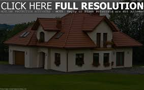 beautiful virginia roofing siding company residential contact info