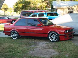 bmw e30 rims for sale the e30 non m 4x100 arc 8 pre order buy bmw e30 wheels