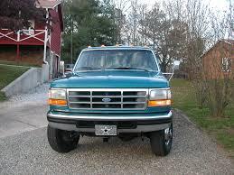 Ford Diesel Truck Block Heater - block heater element u0026 filter housing upgrade diesel forum