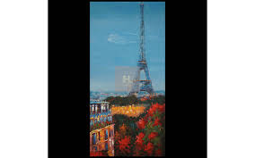 painting3 art u0026 paintings for sale buy online prices