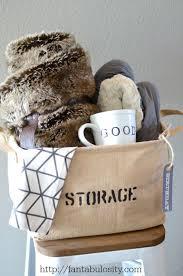 best 25 men gift baskets ideas on pinterest groomsmen gift