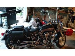 harley davidson fat boy in new york for sale used motorcycles