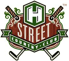 street country club