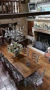 chambre hote angouleme chambre chambre d hote angouleme fresh hotel in angouleme ibis bud