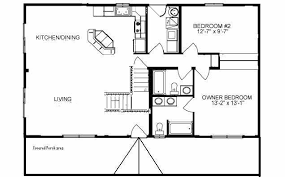 Small Cabin Home Plans 1000 Sq Ft Log Cabins Floor Plans Cabin House Plans Rustic Cabin