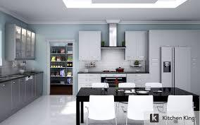 kitchen ideas silver worktop silver utensils silver chef ag
