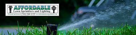 affordable lawn sprinklers and lighting lawn sprinklers and lighting lighting fixtures equipment at 133