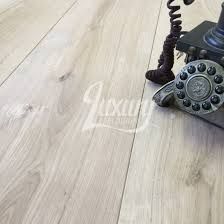 unfinished engineered european oak wood flooring 20 6mm