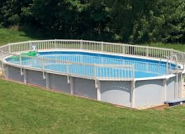 above ground pool deck kits dncorp org