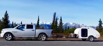 Alaska Travel Tips images Journey to alaska alaska travel tips little guy worldwide jpg