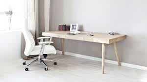 petit fauteuil de bureau fauteuil de bureau à petits prix westwing