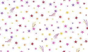 star wallpaper clipart