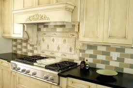 creamy white kitchen cabinets kitchen with white cabinets bloomingcactus me