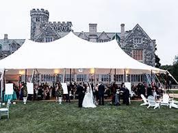 Cheap Wedding Venues Long Island Long Island Mansion Weddings Elegant Affairs Caterers New York