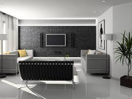 design ideas 44 home interior design with low budget house
