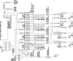 electrical drawing reading u2013 the wiring diagram u2013 readingrat net