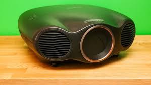 epson home cinema 3000 l epson powerlite pro cinema ls10000 review laser projector shoots a