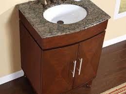 bathroom sinks for small bathrooms 43 best bathroom classic