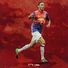 Manchester United Chelsea News The Story Of Matic S Move To Manchester United
