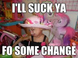 Adalia Rose Memes - adalia rose jokes keywords and pictures