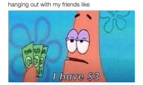 Hilarious Spongebob Memes - 19 hilarious spongebob memes that are never not funny