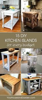 kitchen islands cheap cheap kitchen islands acttickets info