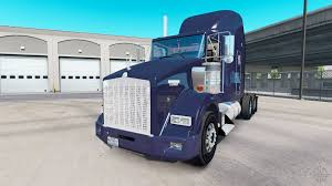 new kenworth t800 trucks for sale kenworth t800 v1 1 for american truck simulator