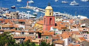 St Tropez Awning Glamour Super Yachts And Luxury Villas Why St Tropez Is