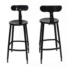 76 best joveco bar stools joveco com images on pinterest