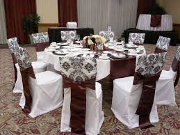 party rental orange county wedding event rental event services orange county