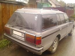 subaru loyale 1990 тойота краун 1990 2 литра итак всех вновь приветствую акпп