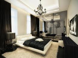 deco chambre moderne décoration chambre adulte de design vintage moderne chambre