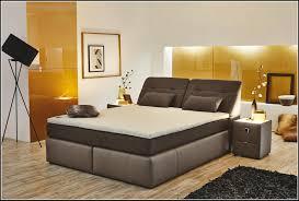 Schlafzimmer Komplett Poco Betten Mit Matratze Und Lattenrost 140x200 Ziemlich Bett Mit