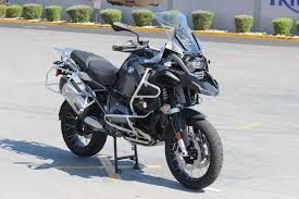 bmw 1200 gs adventure for sale in south africa 2017 bmw r 1200 gs adventure black for sale in scottsdale