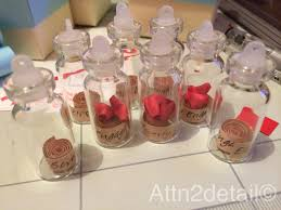 personalized souvenirs personalized small bottle engagement party giveaways souvenirs