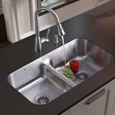 smart divide stainless steel sink 8 quick home upgrades you ll wish you installed sooner kitchen