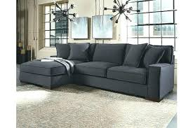 most comfortable sectional sofas most comfortable sectional sofa in the world cross jerseys