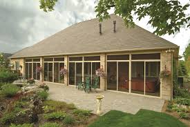 Patio Enclosures Com Arizona Rooms Patio Enclosures And Sunrooms
