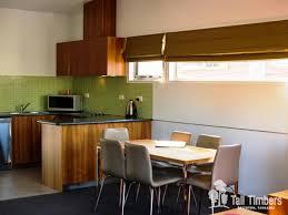 condo hotel timbers tasmania smithton australia booking