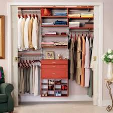 wardrobe organization cheap closet organization tips small closets organizing and